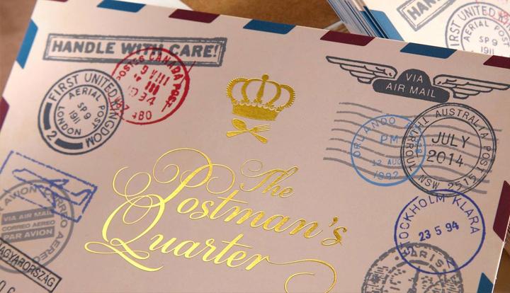 16pt-silk-laminated-postcard-with-a-gold-foil-stamp.jpg
