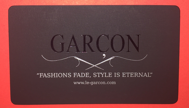 28pt-black-suede-business-card-with-black-foil-and-round-corners.jpg