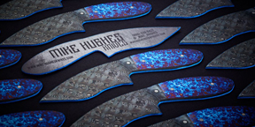 28pt-cold-foil-business-card-with-laser-diecut-and-blue-edge-painting.jpg