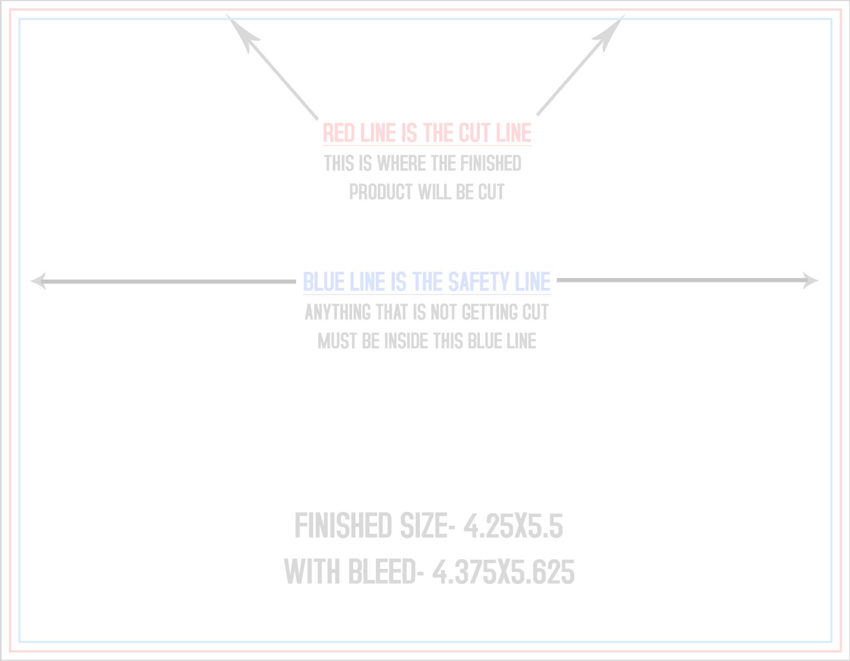Pt Full Color Flyers Cheap Color Flyers Custom Flyers Flyer - 6x9 postcard template