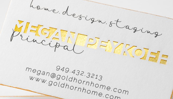 45pt-cotton-business-card-with-a-top-layer-diecut-with-a-gold-foil-stamp-on-bottom-layer-and-gold-edges.jpg