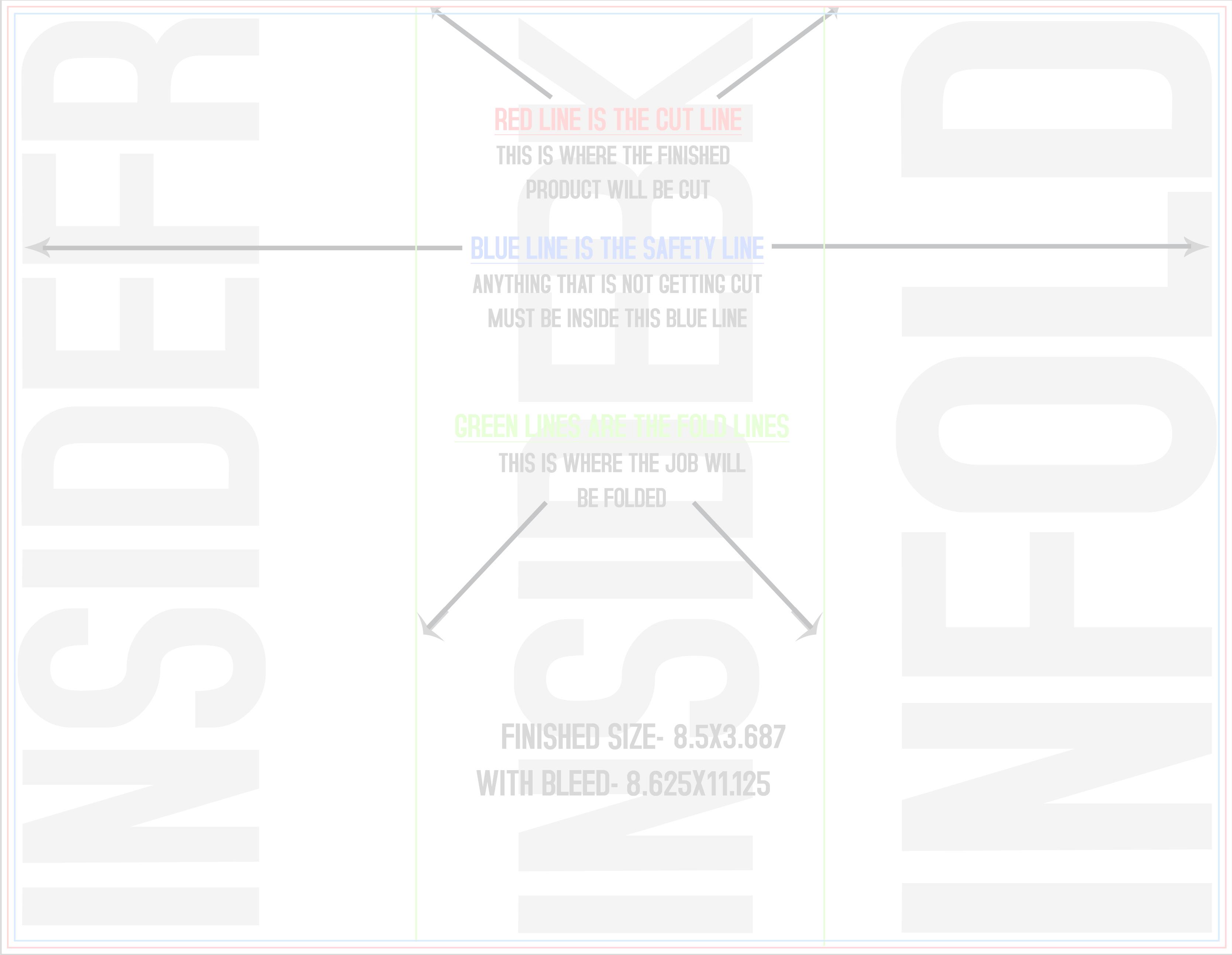 menu printing premium full color menus