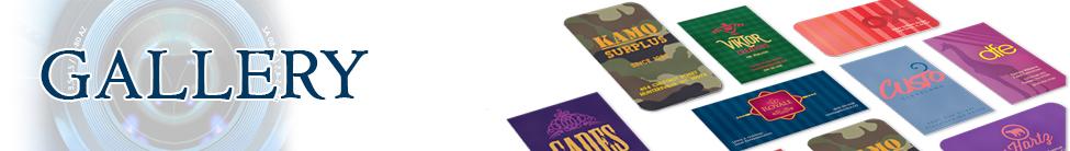 foil-stamped-business-card-printing.jpg
