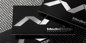 silk-business-card-with-silver-foil-and-spot-uv.jpg