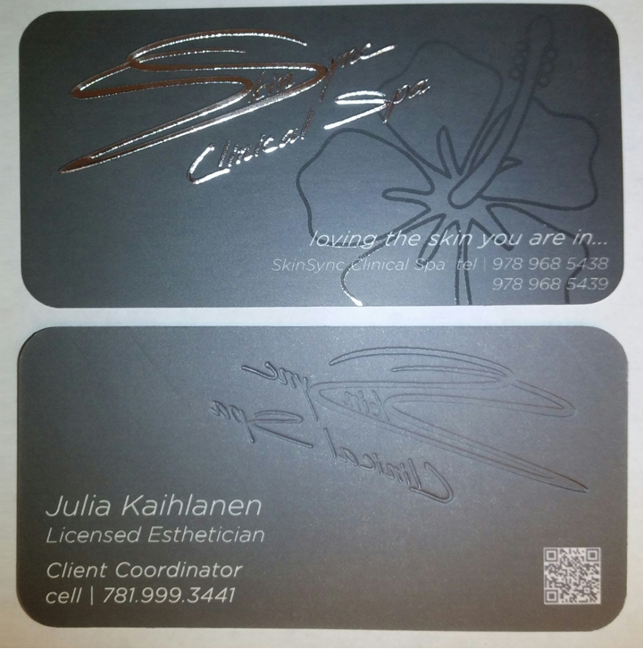 slim-business-card-with-silver-foil-emboss-and-round-corners.jpg