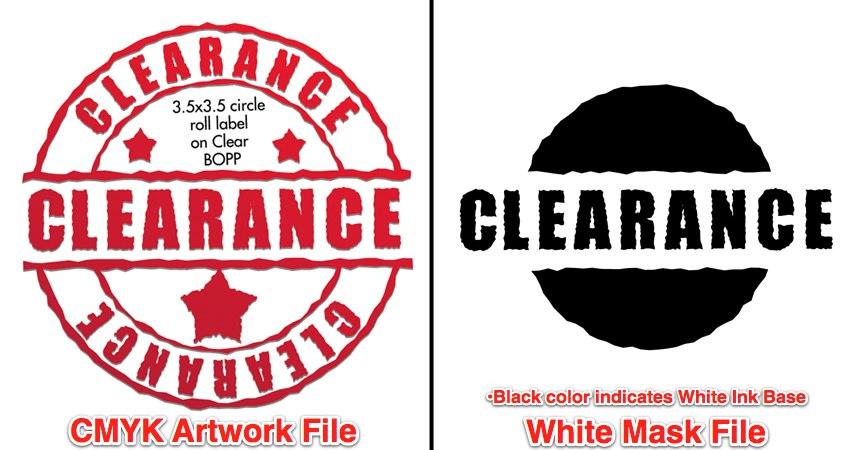 whitemask-files.jpg