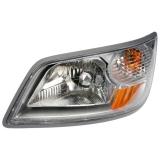 Hino Headlights