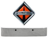 International Bumpers