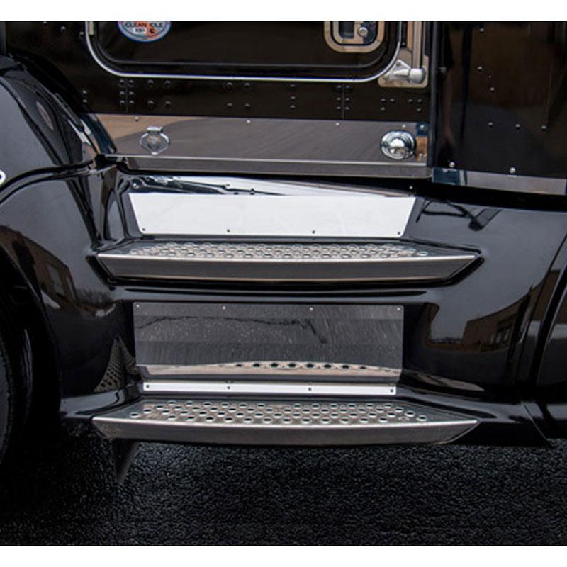 kenworth t660 cab panels by roadworks raney\u0027s truck parts Kenworth T660 Mirror loading zoom