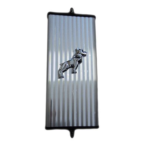 heated lighted mirrors raney s truck parts rh raneystruckparts com