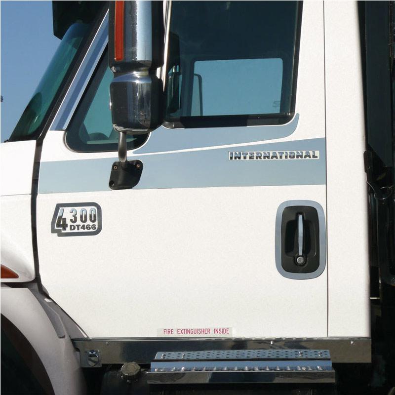 4300 International Truck Reverse Light Wiring Online Wiring Diagram