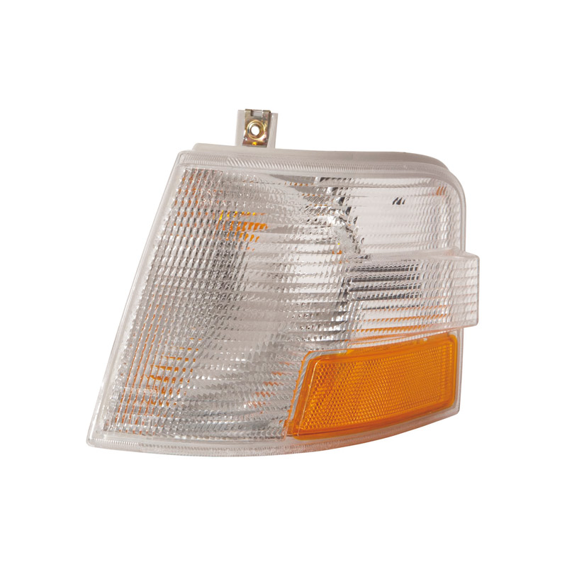 Side Marker Light Corner Turn Signal Parking Front Left Driver for Mini Cooper