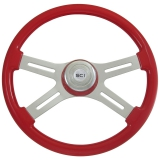 Sterling Steering Wheels
