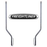 Freightliner Bumper Guides