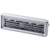 International AC Vents and Accessories