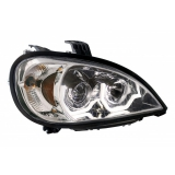Freightliner Headlights