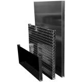 Semi Truck Deck Plates