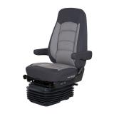 Mack Vision Seats
