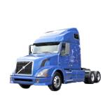 Volvo VNL 670 730 780