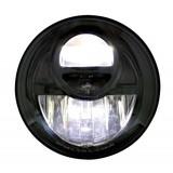 Kenworth T2000 Headlights