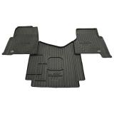 Freightliner Classic Floor Mats
