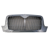 International 9200 9400 Grill Inserts & Surrounds