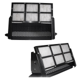 Freightliner M2 Business Class Cab Air Filters