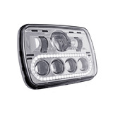 Peterbilt 365 - 367 Headlights