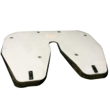 Sterling Fifth Wheel Accessories