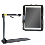 Laptop TV Tablet Mounts