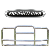 Freightliner Grill Guards