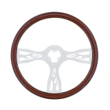 Peterbilt Steering Wheels