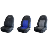 Peterbilt 587 Seat Covers