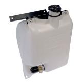Kenworth T800 Coolant Parts