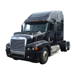 Freightliner Truck Parts & Accessories for Sale Online