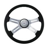 Kenworth T660 Steering Wheels