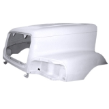 International 9200 9400 Hoods