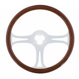 Freightliner Cascadia Steering Wheels