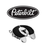 Peterbilt Fifth Wheel Products
