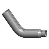 Mack Exhaust Elbows