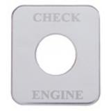 Freightliner Century Switch Plates