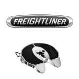Freightliner Fifth Wheel Products