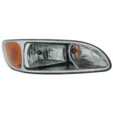 Peterbilt 387 Headlights