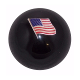 International ProStar Shift Knobs