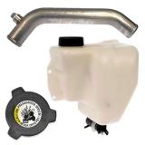 Peterbilt 359 Coolant Parts