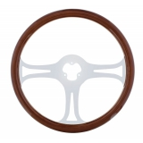Freightliner FLB Steering Wheels