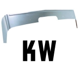 Kenworth Bug Shields