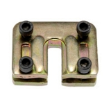 Freightliner Classic Miscellaneous Parts