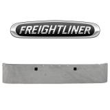 Freightliner Bumpers