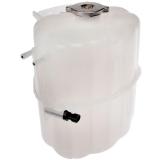 International 4200 4300 4400 Coolant Parts